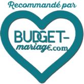 http://www.magicantoine.fr/docs/partenaires/mcith/mcith_165x165_Badge-partenaires_150x150.png