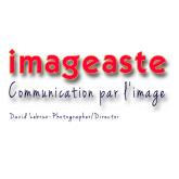 https://www.magicantoine.fr/docs/partenaires/mcith/mcith_165x165_imageaste11.png