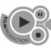 http://www.magicantoine.fr/docs/partenaires/mcith/mcith_165x165_logo.png