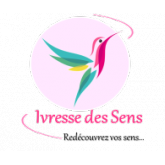 http://www.magicantoine.fr/docs/partenaires/mcith/mcith_165x165_logo_ivresse.png
