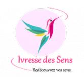 https://www.magicantoine.fr/docs/partenaires/mcith/mcith_165x165_logo_ivresse.png