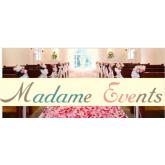 https://www.magicantoine.fr/docs/partenaires/mcith/mcith_165x165_logo_mmeevents.png