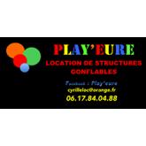 https://www.magicantoine.fr/docs/partenaires/mcith/mcith_165x165_play_eure.png